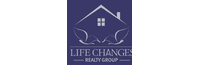 Life Changes Realty Group Photo
