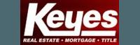 The Keyes Company Photo