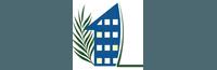 Land's End Property Group LLC Photo