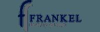 Frankel Realty Group, LLC Photo