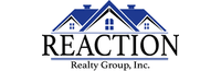 Reaction Realty Group Photo