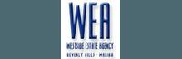 Westside Estate Agency Photo