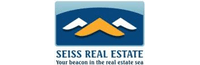 SEISS REAL ESTATE Photo
