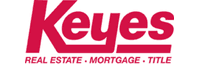Keyes Company Realtors Photo