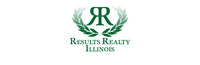 Results Realty Illinois, Inc. Photo