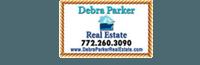 Debra Parker Real Estate Photo