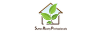 Sutton Realty Professionals Photo