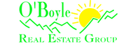 O'Boyle Real Estate Group Photo