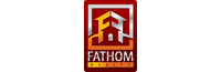 Fathom Realty Photo