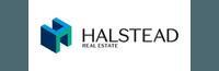 Halstead Connecticut, LLC Photo