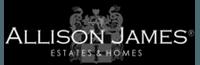 Allison James Estates & Homes ® Photo