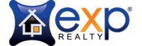 eXp Realty, LLC Photo