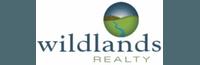 Wildlands Realty, LLC Photo