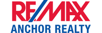 RE/MAX Anchor Realty Photo