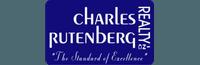 Charles Rutenberg Realty, Inc Photo