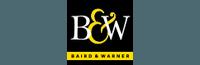 Baird & Warner Photo
