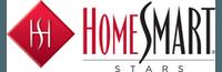 HomeSmart Stars Photo