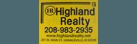 Highland Realty, LLC. Photo