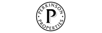 Perkinson Properties Photo