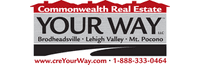 Commonwealth Real Estate Your Way, LLC. Photo