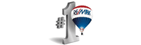 RE/MAX Classic Photo