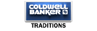 Coldwell Banker Traditions Photo