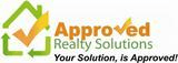 APPROVED REALTY SOLUTIONS INC Photo