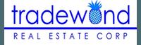 Tradewind Real Estate Corp Photo