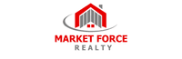 Market Force Realty Photo