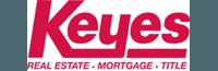Keyes Company Realtors Photo