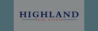 Highland Real Estate Photo