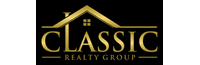 Classic Realty Group Photo