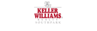Keller Williams Realty a dba of WinWin Charlotte Partners, LLC Photo