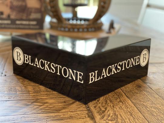 Blackstone Homes