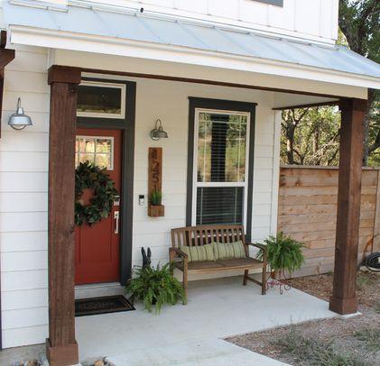 Casina Creek Homes, LLC