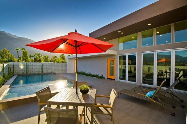 Sol Palm Springs