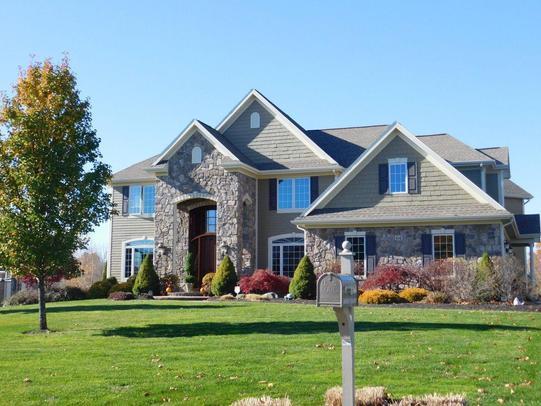 Hedding Homes, LLC