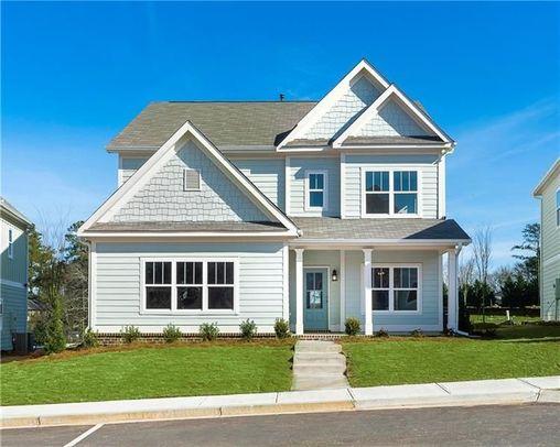 Heatherland Homes