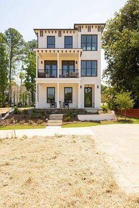 Magnolia Residential Properties