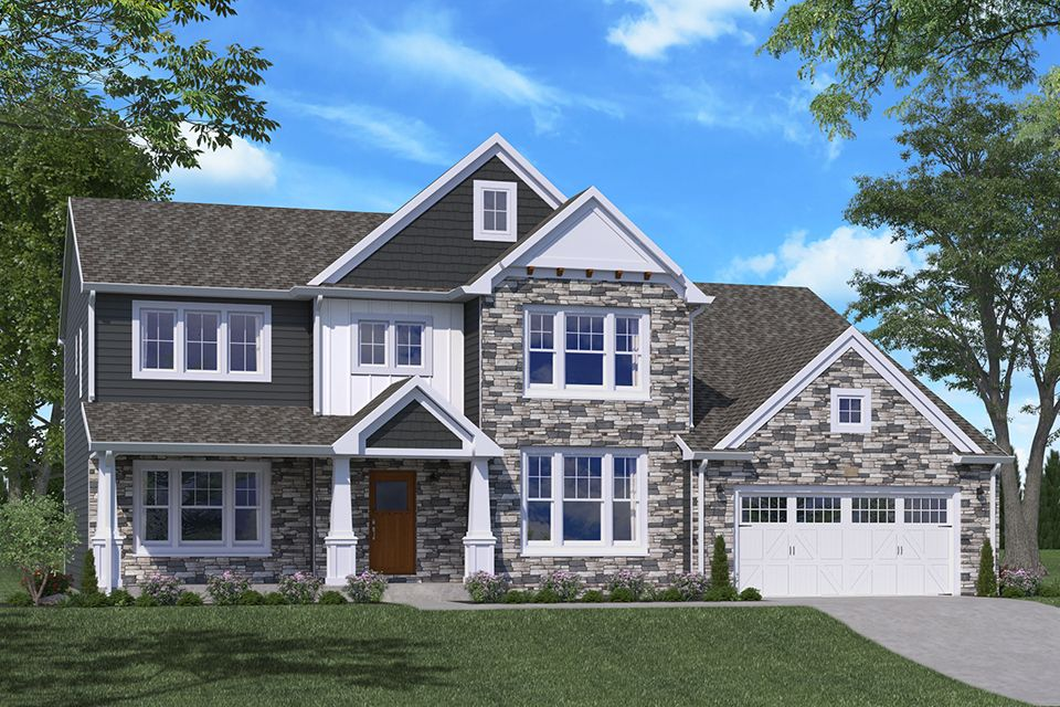 new construction homes and floor plans in douglas mi newhomesource rh newhomesource com