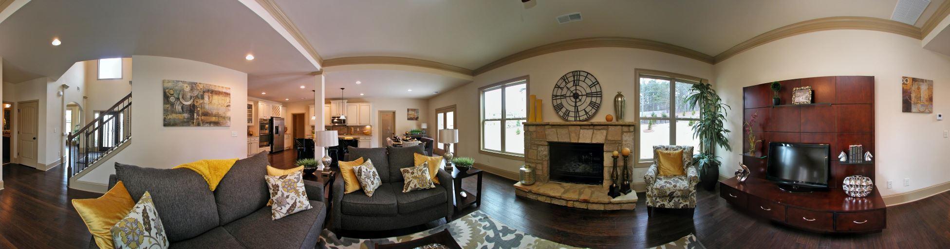 almont homes atlanta ga communities u0026 homes for sale newhomesource