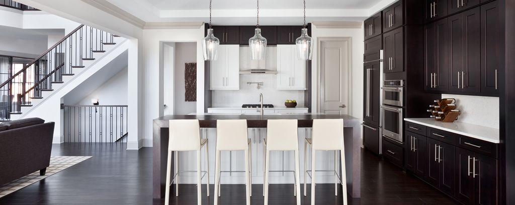 Ashton Woods Homes Atlanta GA Communities & Homes for Sale ...