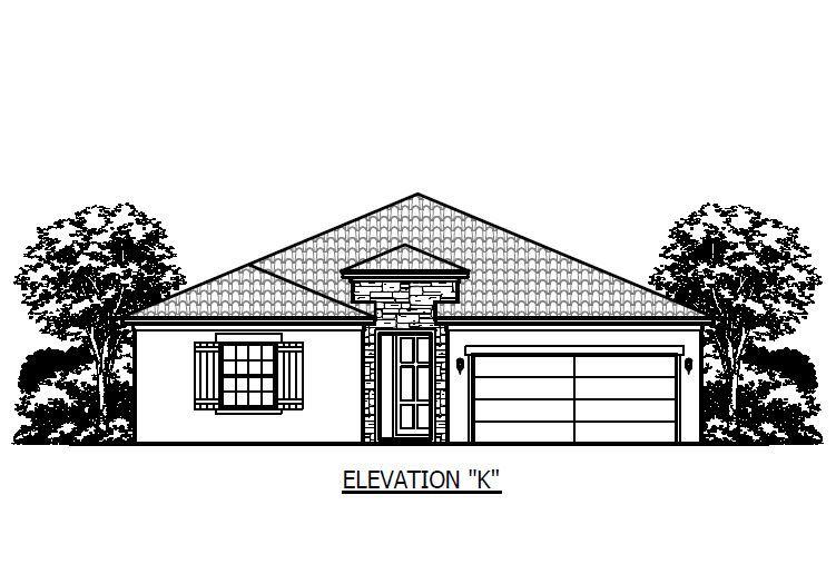 Rosedale in Bradenton, FL, New Homes & Floor Plans by Ashton Woods ...
