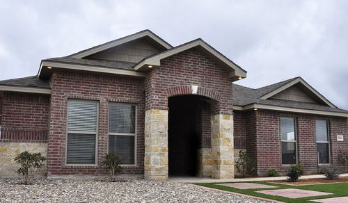 2 bedroom houses for rent in midland texas. north park by betenbough homes in midland-odessa texas 2 bedroom houses for rent midland