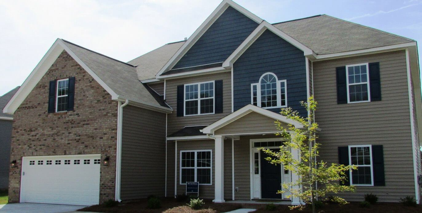 new homes in new bern nc view homes for
