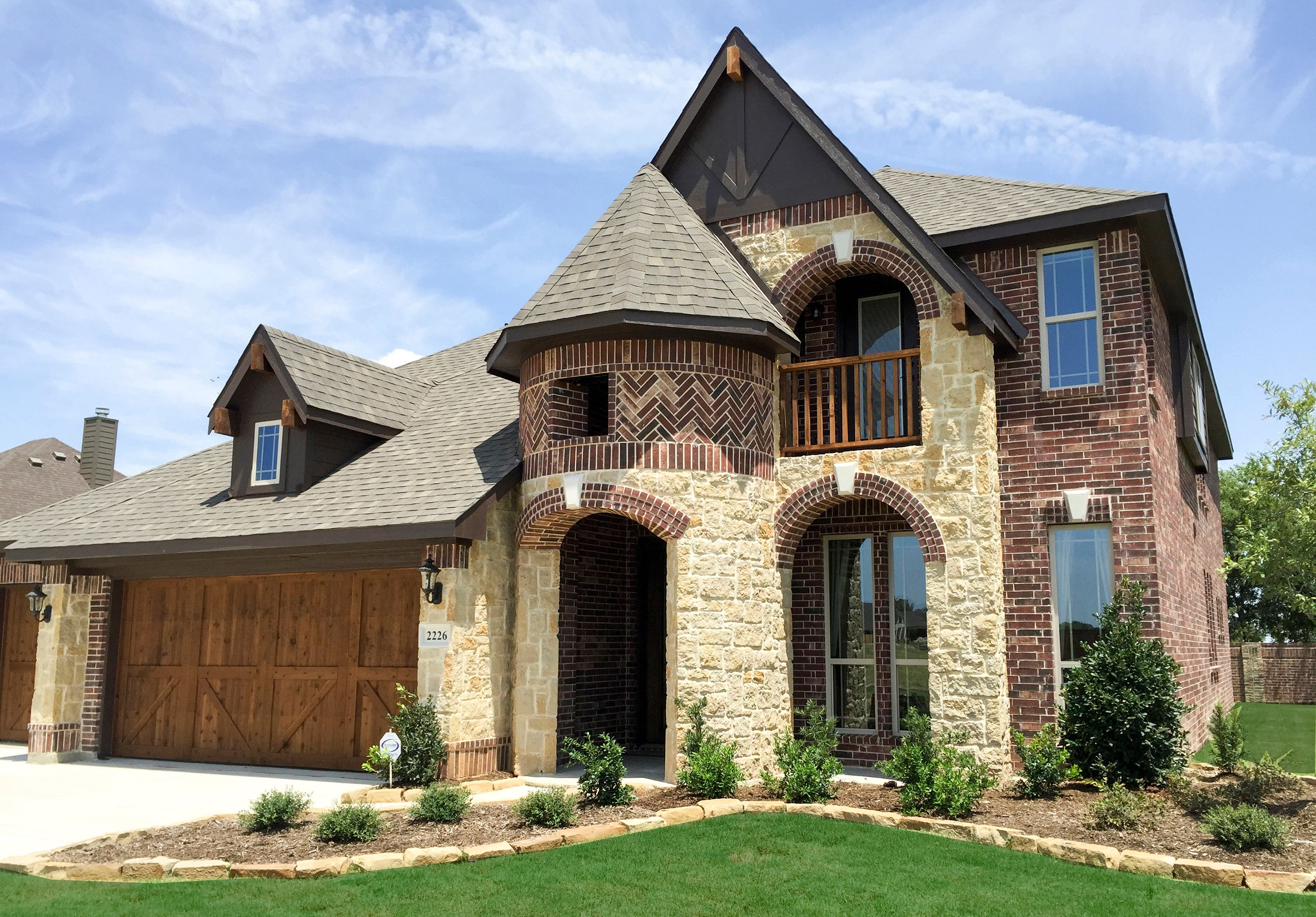 new homes in venus tx homes for sale new home source