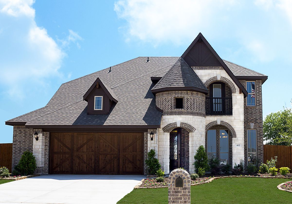 New Homes in Fort Worth, TX | 3,260 New Homes | NewHomeSource ?