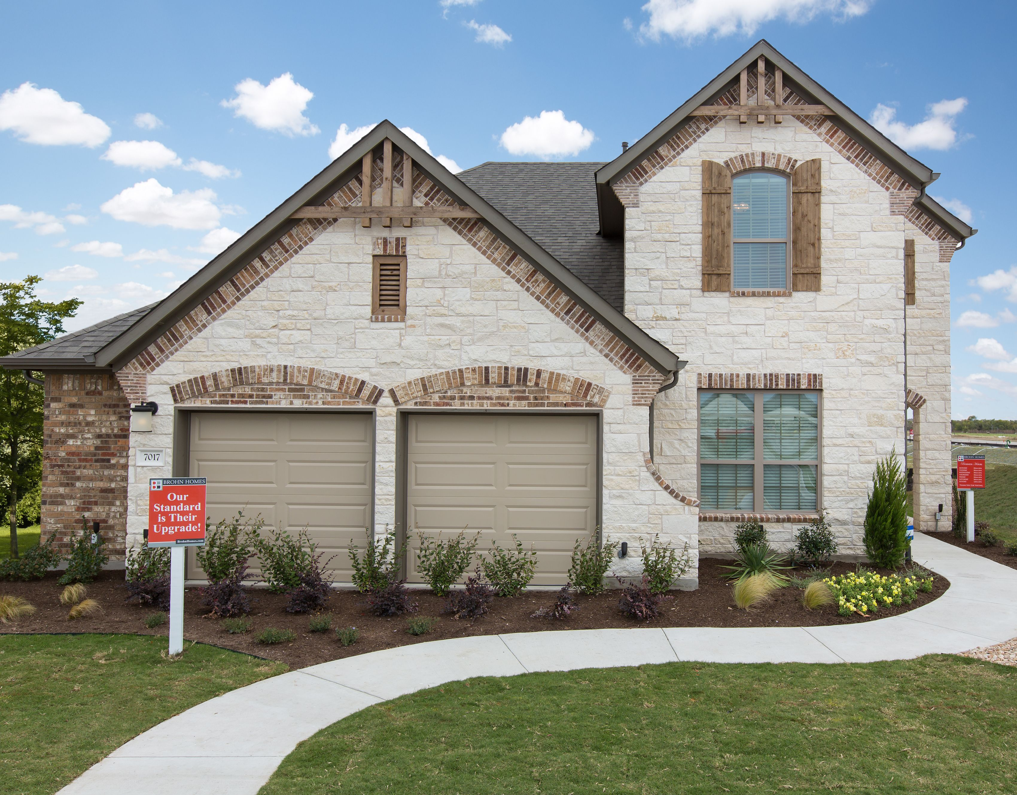 new homes for sale in round rock texas new construction