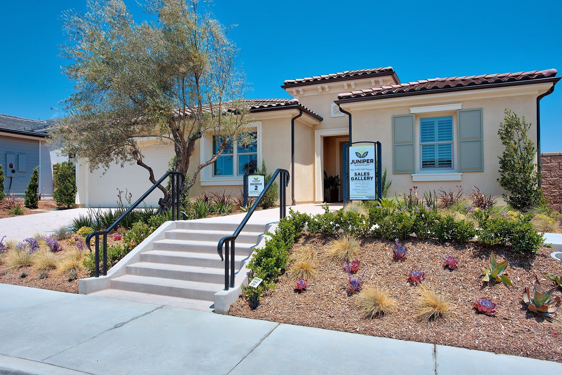 Search Murrieta New Homes Find New Construction in Murrieta CA