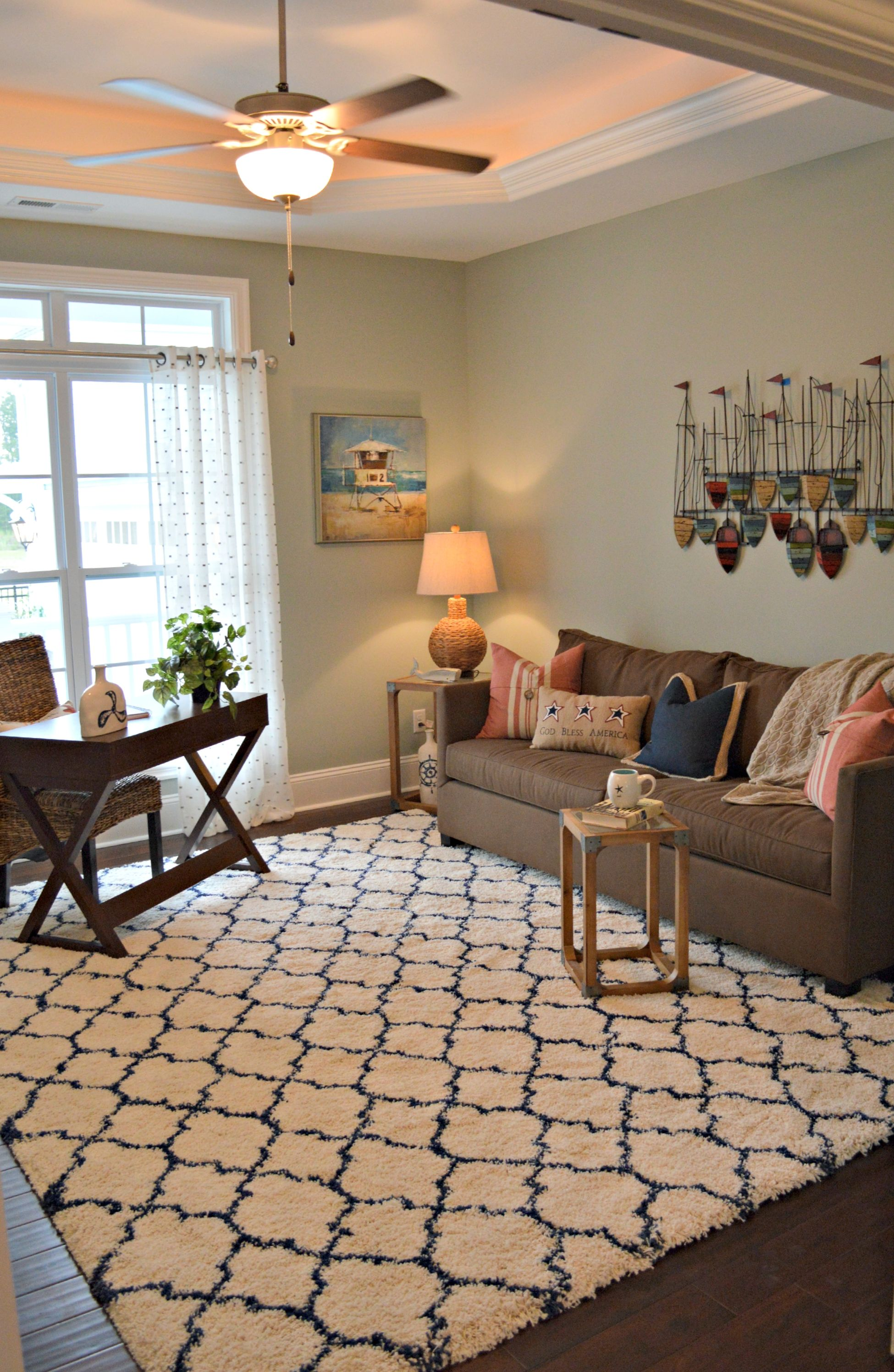 Superior Home Design Outlet Leland Nc Part - 9: ... Home Design Center Leland Nc Cypress Pointe At Brunswick Forest In Leland  Nc New Homes ...